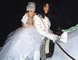 boda-farruquito